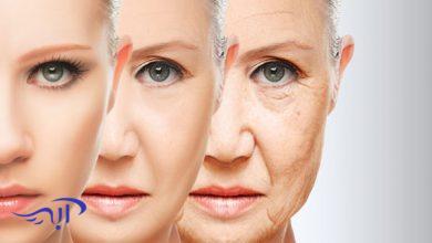 روشهای نوین جوانسازی پوست
